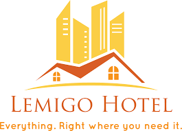 https://www.infracode.co/wp-content/uploads/2020/06/Lemigo-Hotel.png